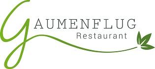 Restaurant Gaumenflug in Günzburg